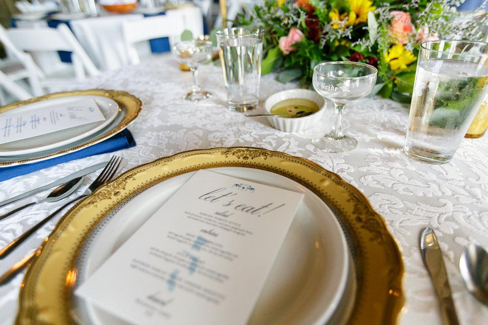 memorable_private_estate_wedding_planner_minneapolis_minnesota.jpg