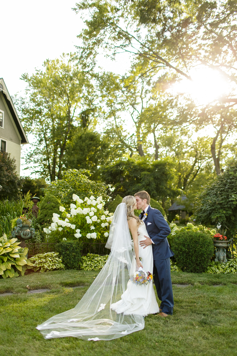 memorable_private_estate_wedding_planner_stillwater.jpg