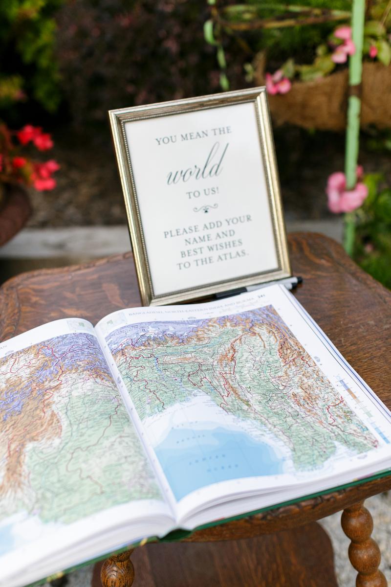 memorable_private_estate_wedding_planner_rochester.jpg