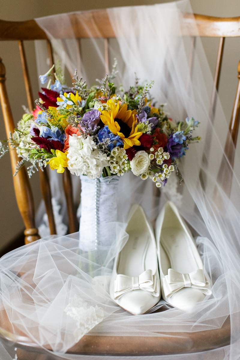 memorable_private_estate_wedding_planner.jpg