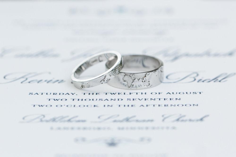memorable_private_estate_wedding_planner_destination.jpg