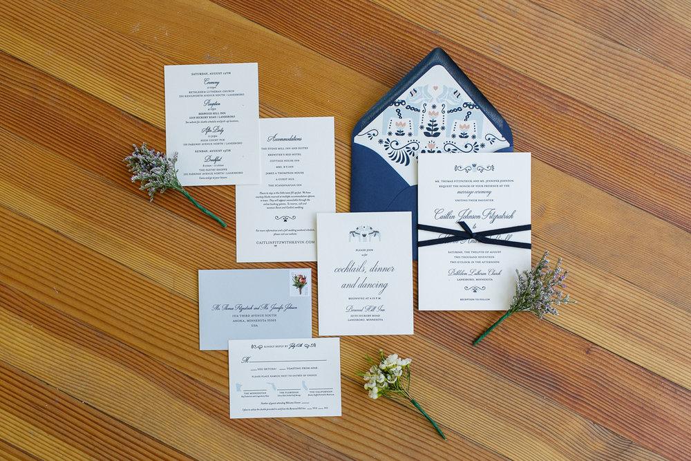 memorable_private_estate_wedding_planner_joyful.jpg