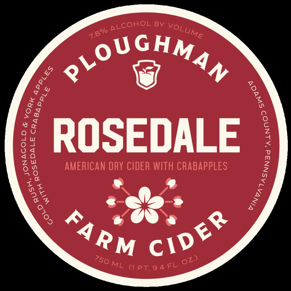 Ploughman-ROSEDALE.png