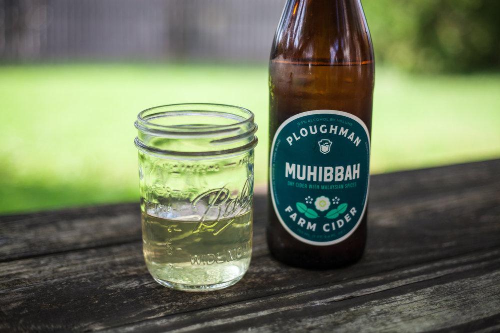 Muhhibah_7.jpg
