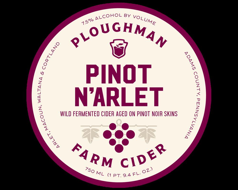 Ploughman-PINOT-N'ARLET.png