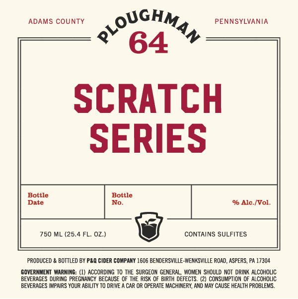 Ploughman64-website-scratch-series.png