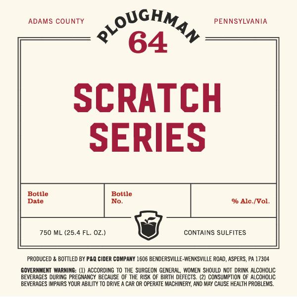 Ploughman64-website-scratch-series.png