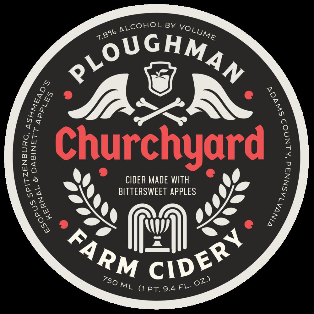 Ploughman-Churchyard.png