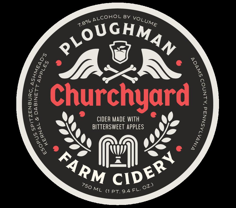 Ploughman-Churchyard-1.png