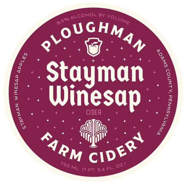 Ploughman-STAYMAN-WINESAP.png