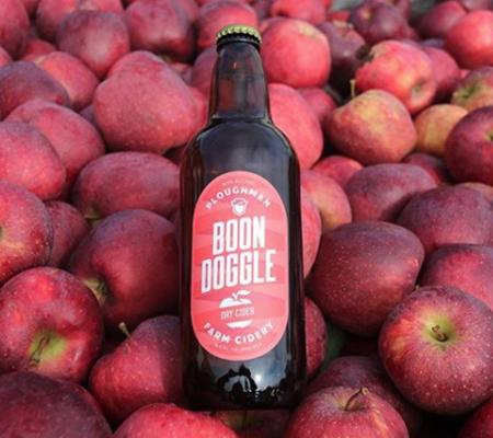 Ploughman-Boondoggle-apples.png