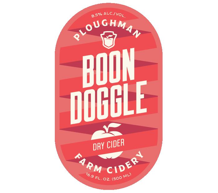 Ploughman-BOONDOGGLE.png
