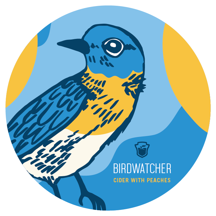 Ploughman-BLUEBIRD-DAY-label.png