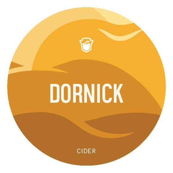 Ploughman-DORNICK.png