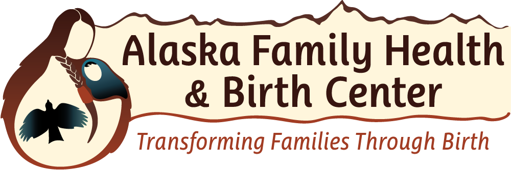 Alaska Family Health & Birth Center