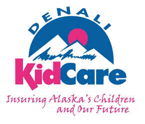 Alaska's Medicaid/SCHIP provider - to check the status of your application call:1 (844) 864-2229recipient helpline, eligibility questions call:1 (800) 780-9972