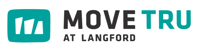 MoveTru at Langford