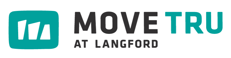 MoveTru Albuquerque MovNat Classes
