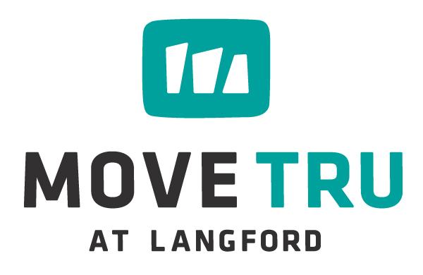 MoveTru_Logo_Stacked_Teal_600px.jpg