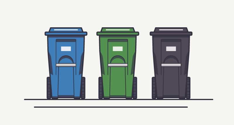 trash-dribbble.png