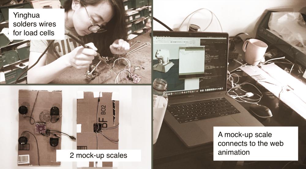 Mockup_Process.png