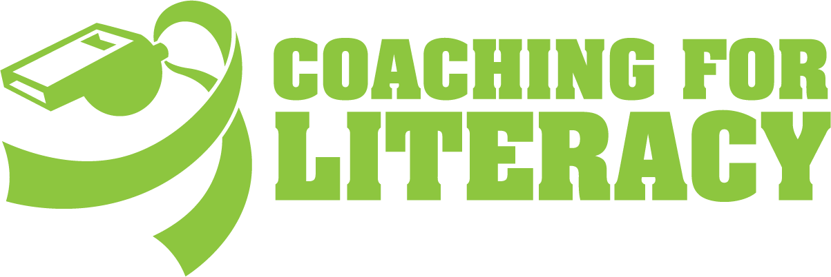 Coaching for Literacy