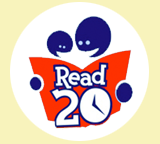 Read 20