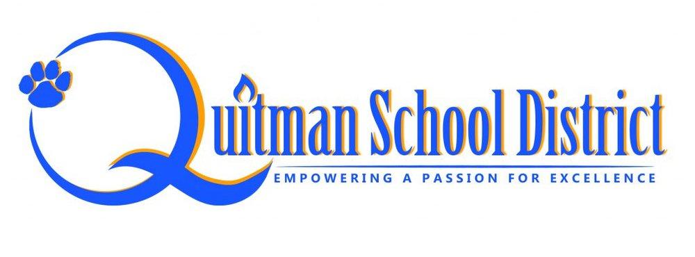 QUITMAN-SCHOOL-DISTRICT-9.5.2-1024x379.jpg