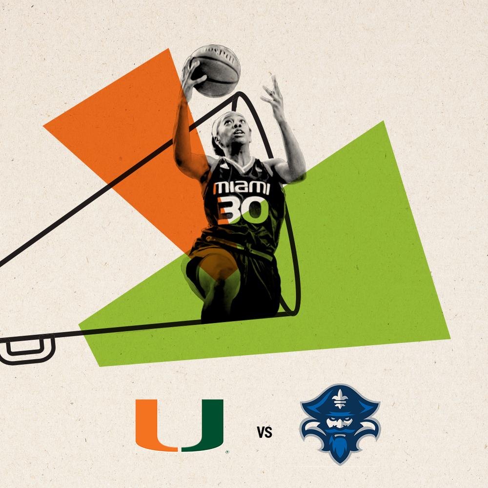 17-CFL-Social-Media-_Games-Announcement1-Miami-WBB-vs-New-orleans.png