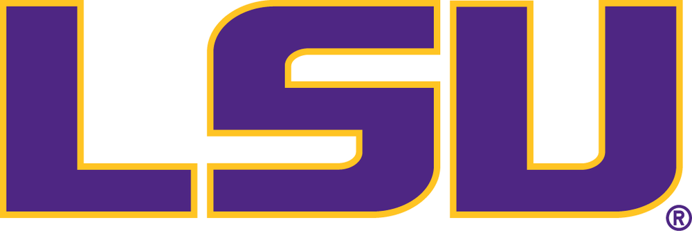 9627_lsu_tigers-primary-2014.png