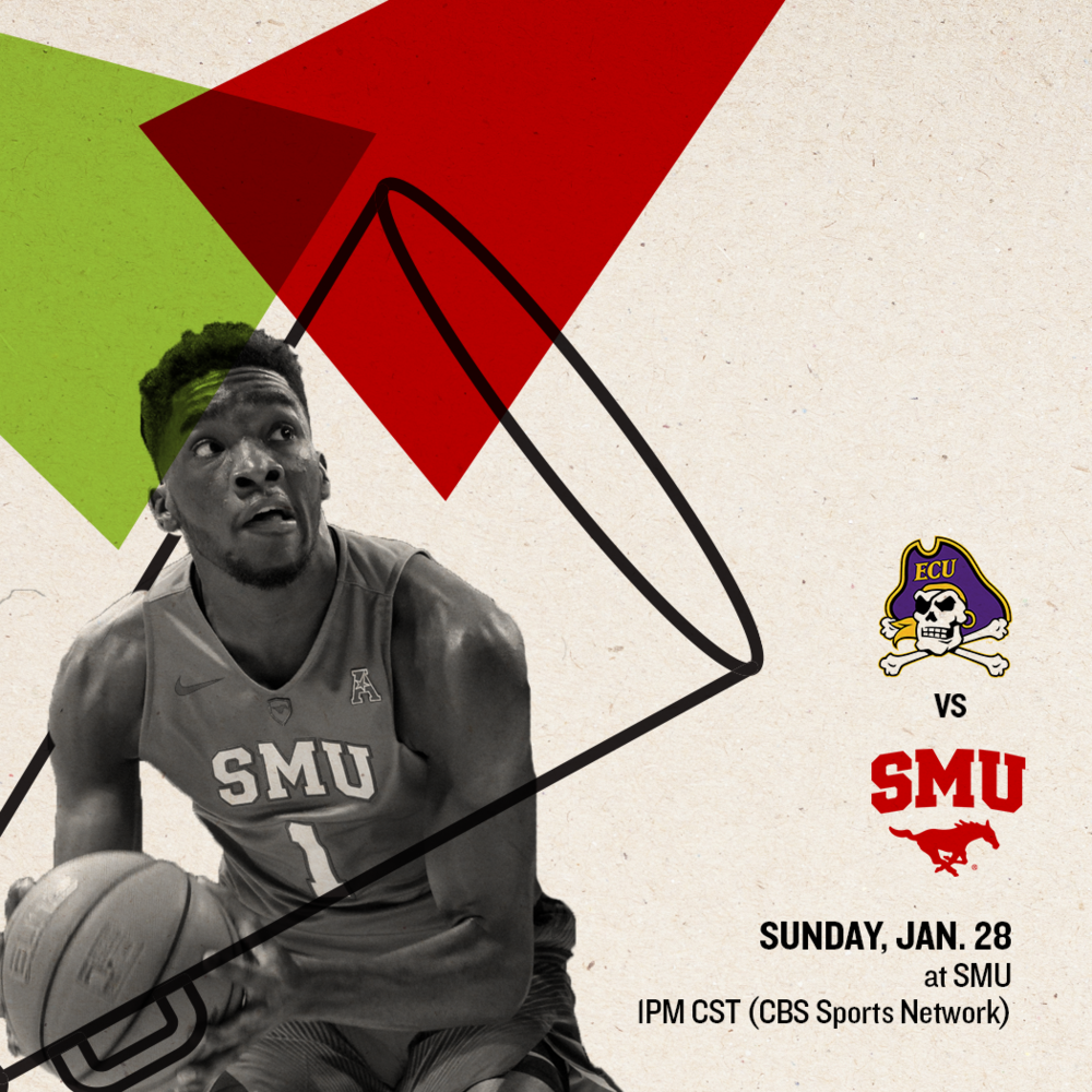 IMG8_GameDay_SMU (1).png