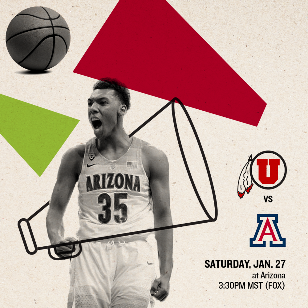 IMG7_GameDay_Arizona.png