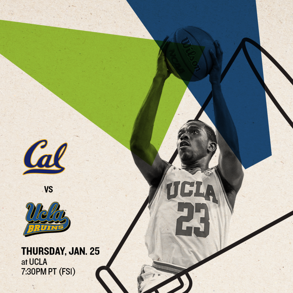 IMG5_GameDay_UCLA (3).png