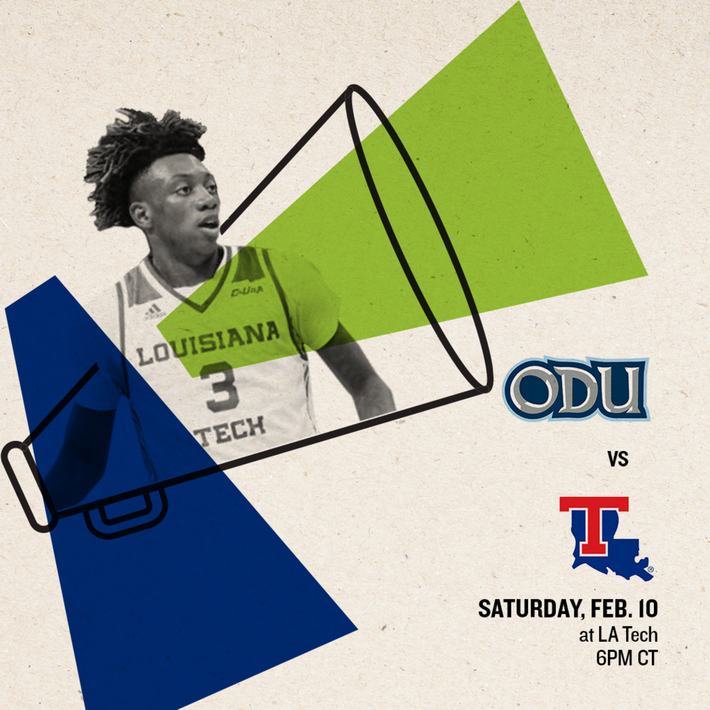 IMG14_GameDay_LATech.png