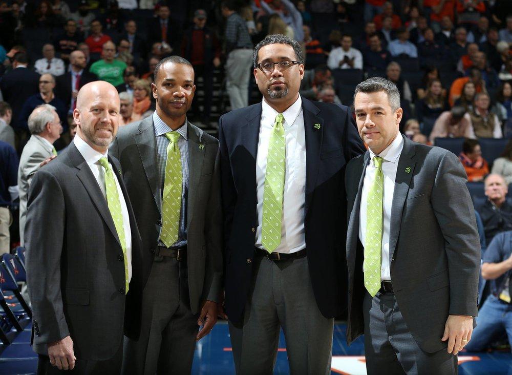 UVA Cavs_Green Tie 1.jpg
