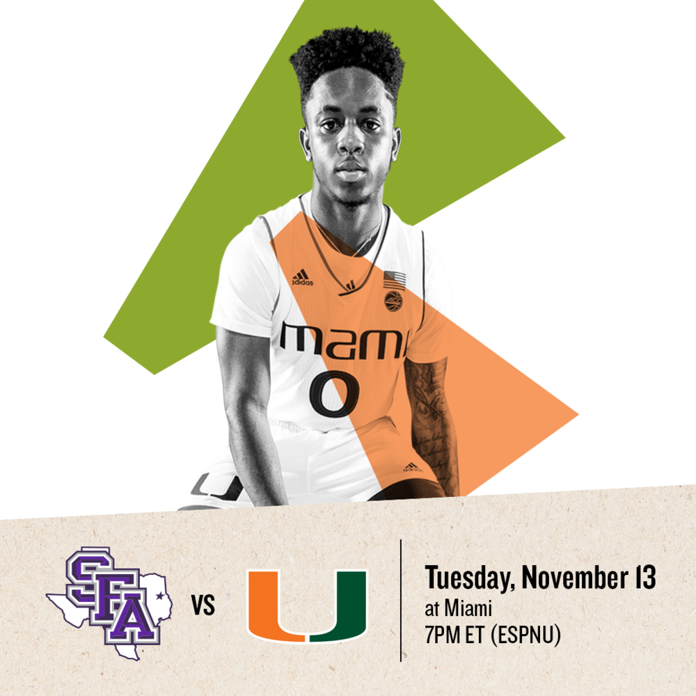 Miami_Gameday_1080x1080 (1).png