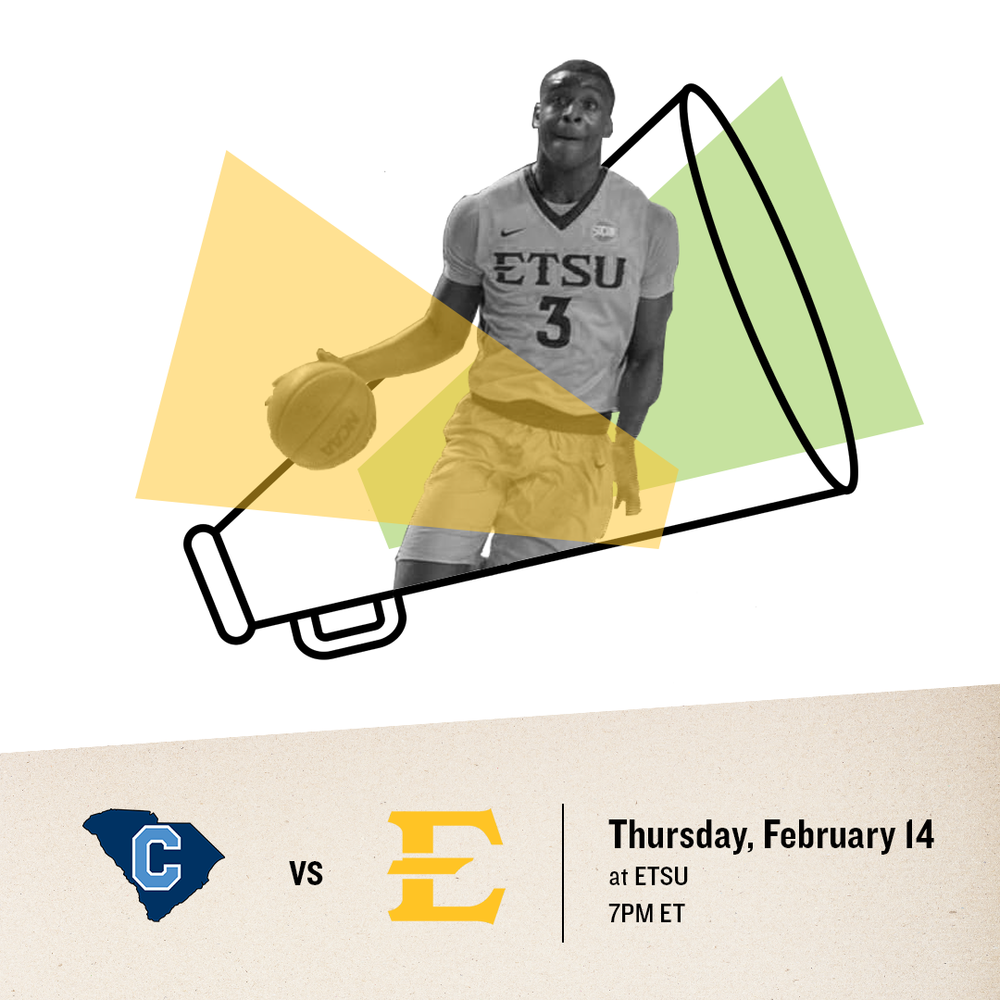 Copy of ETSU Gameday.png