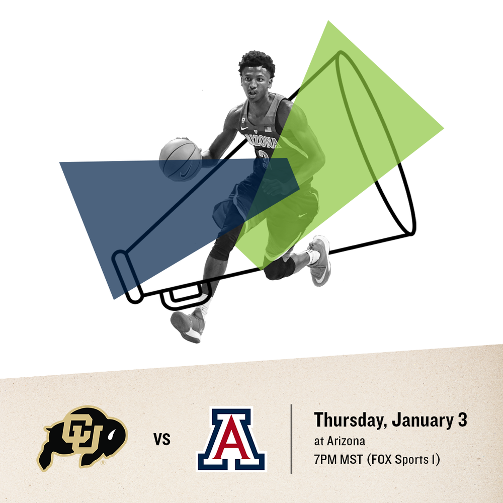Copy of Arizona Gameday.png