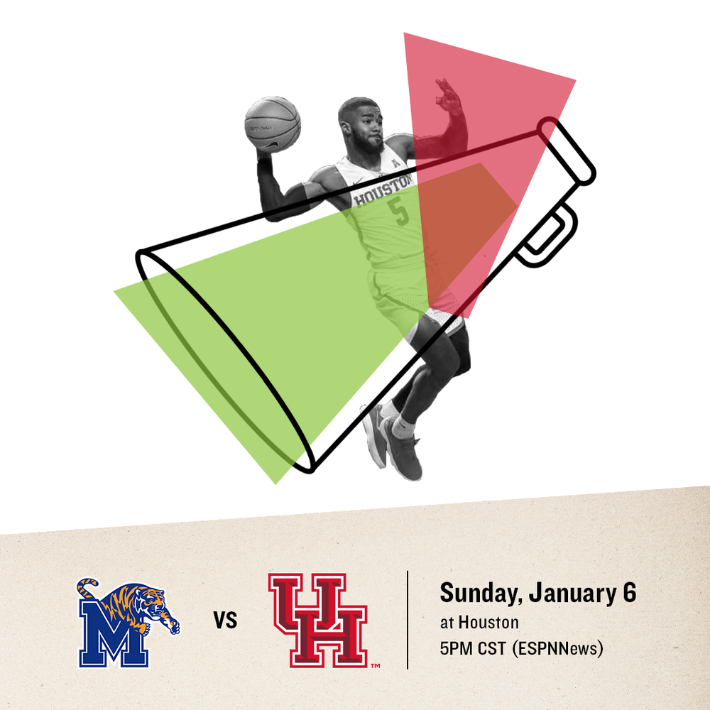 Copy of Houston Gameday.png