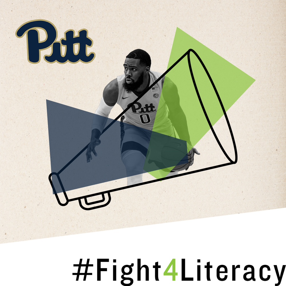 Copy of Pitt CFL.png