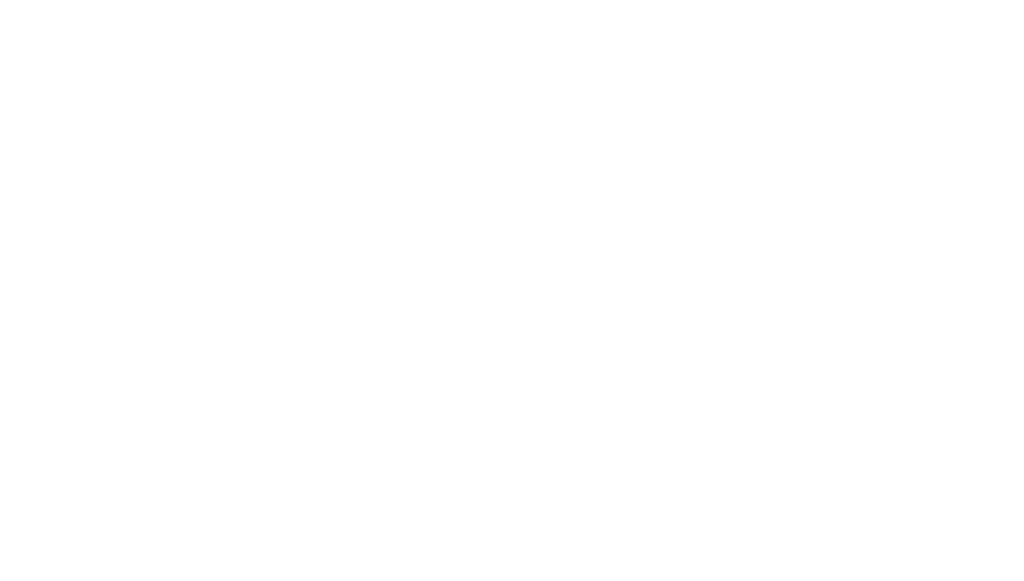 The Mule Trail