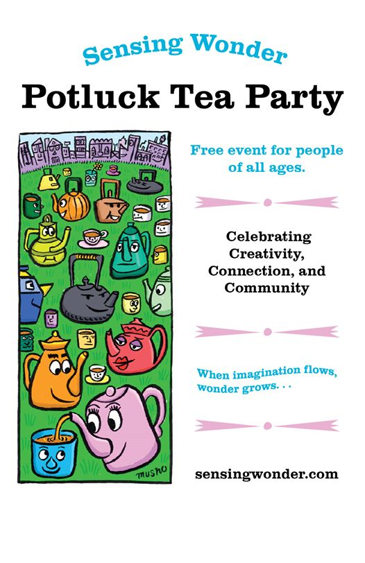 potluck tea party poster.jpg