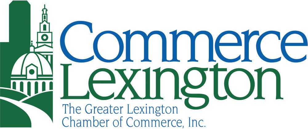 CommerceLex_Logo.jpg
