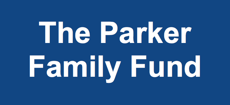 Parker-Family-Fund.png