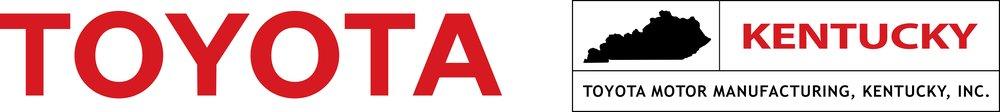 TMMK-Toyota-Logo-Copy.jpg