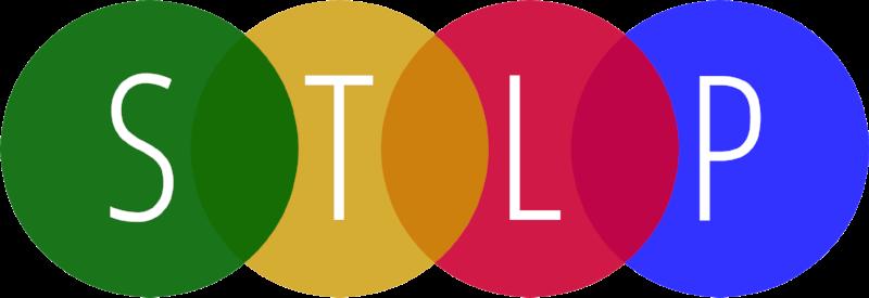 STLP_logo_2933x1010.png