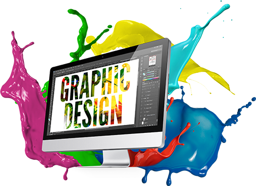 12-2-graphic-design-png-clipart.png