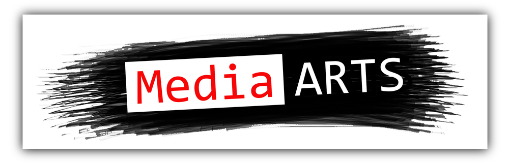 Media-Arts-Heading-shad50cm.png