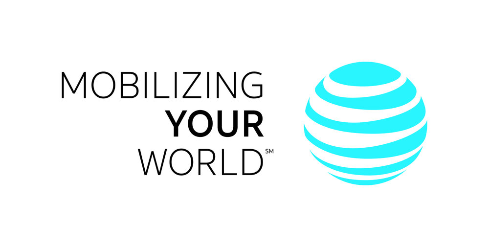 ATT Logo with Tag Line - Color(1).jpg