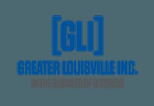 1008_GLI_LogoTag-Lockup_BofB_V_RGB.png